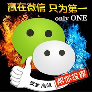 微信袁字头像图片搜索